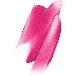 Revlon Kiss Cushion Lip Tint Berry Lit