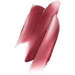 Revlon Kiss Cushion Lip Tint Wine Trip