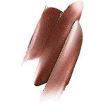 Revlon Kiss Cushion Lip Tint Chocolate Pop