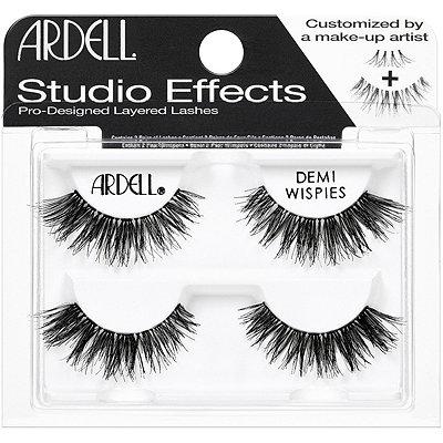 ArdellLash Studio Effects Dw Twin Pack