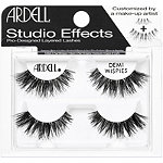 Ardell Lash Studio Effects Demi Wispies Twin Pack