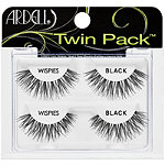 Ardell Lash Twin Pack Wispies
