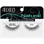 Ardell Lash Natural 174