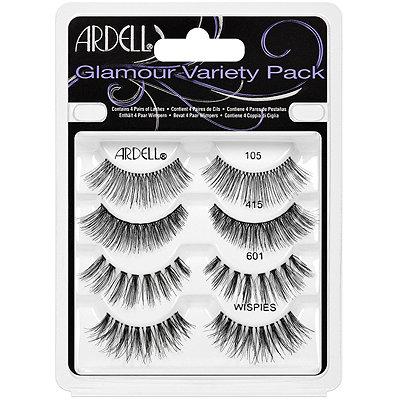 Lash Glamour Variety Pack