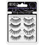 Ardell Lash Glamour Variety Pack