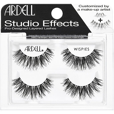 ArdellLash Studio Effects Wispies Twin Pack