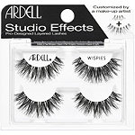 Ardell Lash Studio Effects Wispies Twin Pack