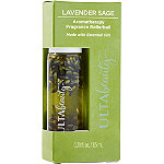 ULTA Lavender Sage Aromatherapy Fragrance Rollerball