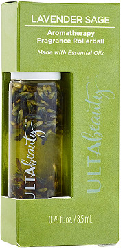 ULTA Lavender Sage Aromatherapy Fragrance Rollerball   Ulta Beauty 8f10d6cfa965