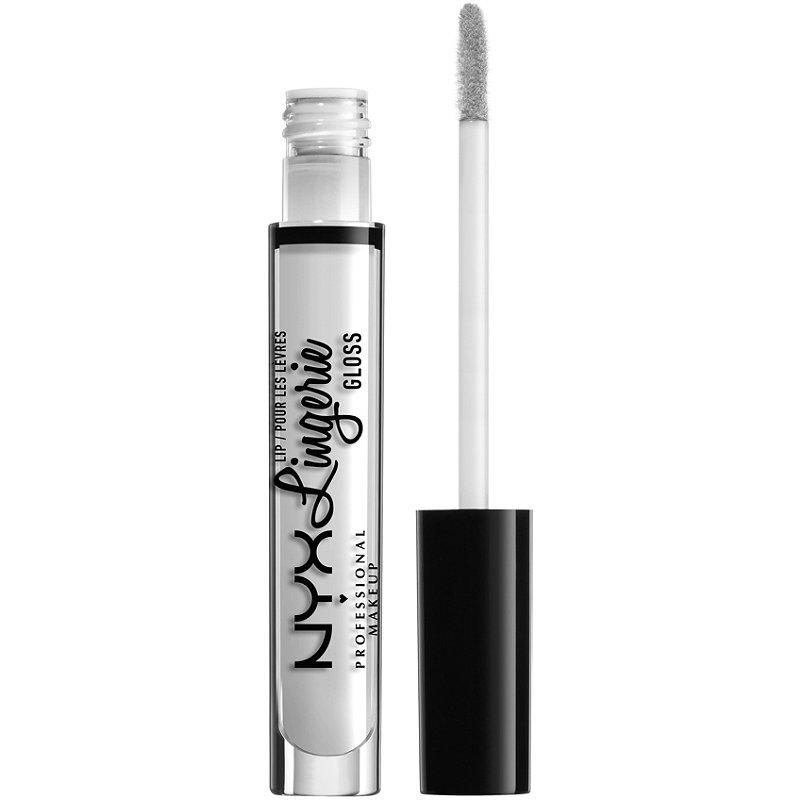 Wonderbaar NYX Professional Makeup Lip Lingerie Gloss   Ulta Beauty WL-93