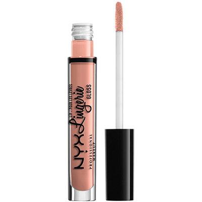 Lip Lingerie Gloss