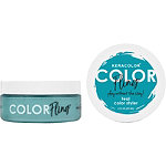 Keracolor Color Fling
