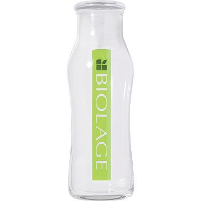 FREE Glass Water Bottle w/any Matrix purchase