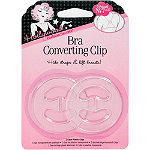 Beauty Smarts Bra Converting Clips