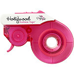 Hollywood Fashion Secrets Beauty Smarts Fashion Tape Refillable Tape Gun