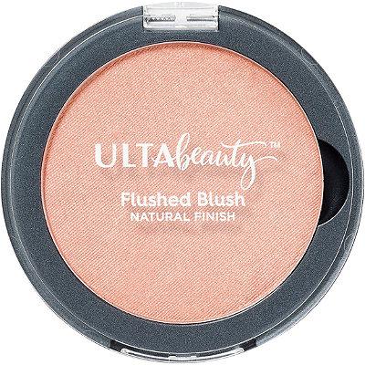 Flush Blush