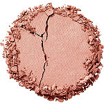 ULTA Flushed Blush Peach Swirl (peachy bronze with shimmer)