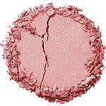 ULTA Flushed Blush Flamingo (warm pink coral )