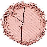 ULTA Flushed Blush Cotton Candy (pale pink)