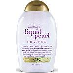 OGX Liquid Pearl Shampoo