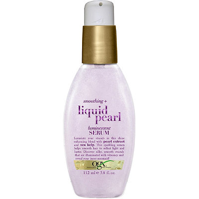 Liquid Pearl Luminescent Serum