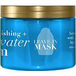 OGX Replenishing + Water Balm Leave-In Mask