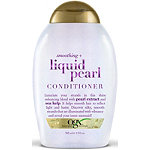 OGX Liquid Pearl Conditioner