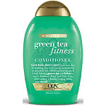 OGX Green Tea Fitness Conditioner