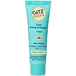 CoTz FREE Protect Face Tint Deluxe Sample with any Cotz purchase