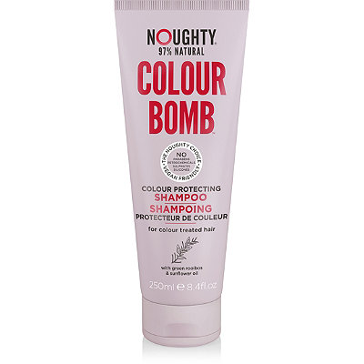 Online Only Colour Protecting Shampoo