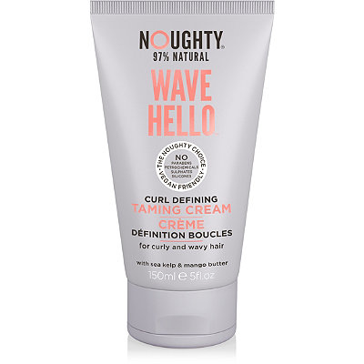 Online Only Curl Taming Cream