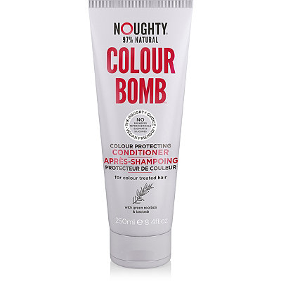 Online Only Colour Protecting Conditioner