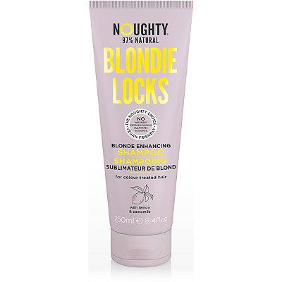 Online Only Blonde Enhancing Shampoo
