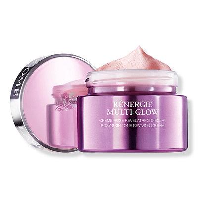 Rénergie Multi-Glow Rosy Tone Moisturizer Cream