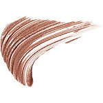 Benefit Cosmetics 3D BROWtones Instant Color Eyebrow Highlights Copper
