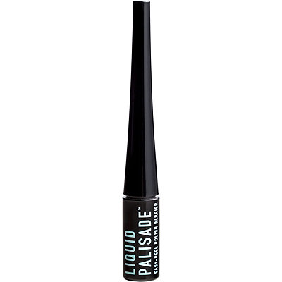 Liquid Palisade Polish Barrier-Thick