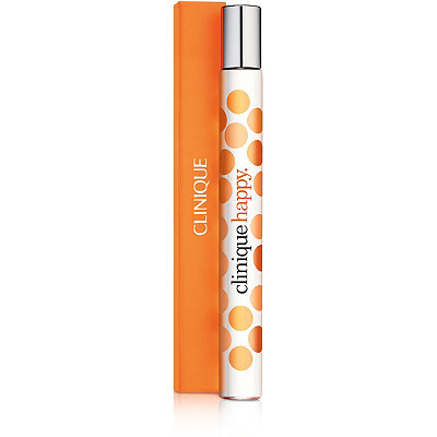Limited Edition Happy Perfume Rollerball