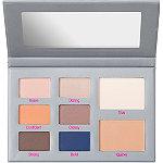 Mally Mattes Eyeshadow Palette