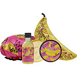 Banana Pop Gift Set
