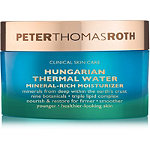 Peter Thomas Roth Travel Size Hungarian Thermal Water Mineral-Rich Moisturizer