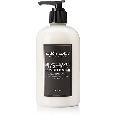 Mint Leaves Conditioner