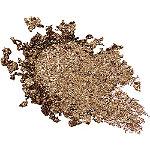ULTA Lustrous Foil Eye Shadow Bronze Leaf (bronze metallic shimmer)