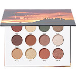 Desert Skies Eye Shadow Palette