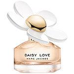 Marc Jacobs Daisy Love Eau de Toilette 1.7 oz