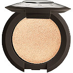 BECCA Cosmetics Shimmering Skin Perfector Pressed Highlighter Mini
