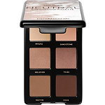 BareMinerals Gen Nude Neutral Eyeshadow Palette