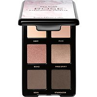 gen-nude-rose-eyeshadow-palette by bareminerals