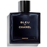 CHANEL BLEU DE CHANEL Parfum Spray