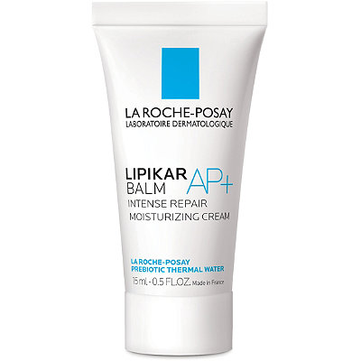 FREE Lipkar AP+ w/any La Roche-Posay purchase
