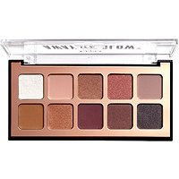 Color:Lovebeam by Nyx Professional Makeup
